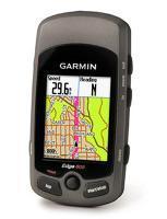 Garmin Edge 605 - фото 3
