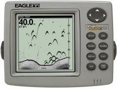 Eagle FishMark 320 - фото 1