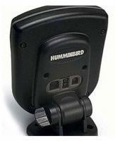 Humminbird PiranhaMAX 240x - фото 2