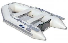 Brig Baltic B265W - фото 1