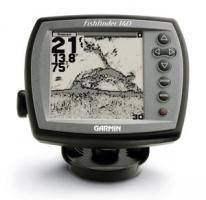 Garmin Fishfinder 140 - фото 1