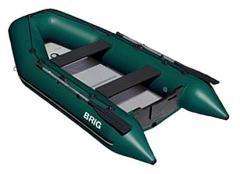 Brig Dingo D300 - фото 1