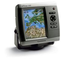 Garmin GPSmap 520s