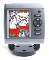 Garmin Fishfinder 300C - фото 1