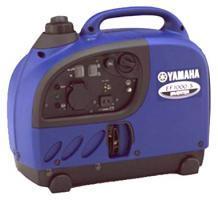 Yamaha EF1000iSCU - фото 1