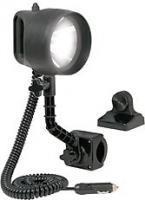 Optronics UT-2000 - фото 1