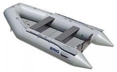 Brig Dingo D330
