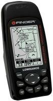 Lowrance iFinder - фото 1
