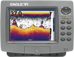 Eagle FishStrike 2000C - фото 1