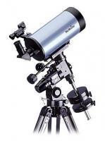 Sky-Watcher MAK127EQ3-2 - фото 1