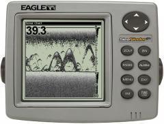 Eagle SeaFinder 480 DF - фото 1