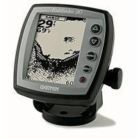 Garmin Fishfinder 90 - фото 1