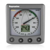 Raymarine ST60+ Wind - фото 1
