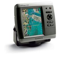 Garmin GPSmap 525s - фото 2