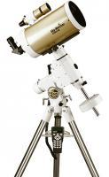 Sky-Watcher MAK180 HEQ5 PRO - фото 1