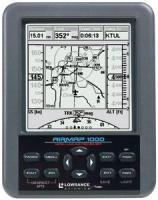 Lowrance AirMap 1000 - фото 1