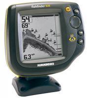 Humminbird Fishfinder 535 - фото 1