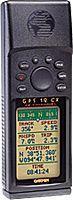 Garmin GPS 12CX - фото 1