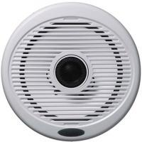 Clarion CMCX7.1 - фото 1