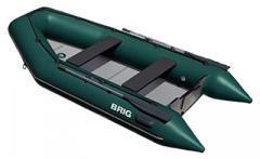 Brig Dingo D330 - фото 1