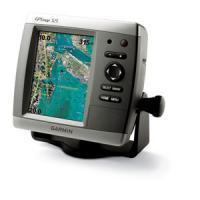 Garmin GPSmap 525s - фото 3