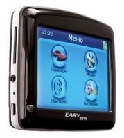 EasyGO 240-2010 - фото 1