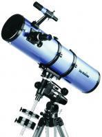 Sky-Watcher SKP1501EQ3-2 - фото 1