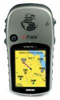 Garmin eTrex Vista C