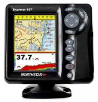 Northstar Explorer 657 - фото 1