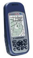 Lowrance iFinder H2O - фото 1