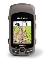 Garmin Edge 605 - фото 1
