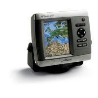 Garmin GPSmap 420s - фото 2