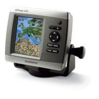 Garmin GPSmap 420s - фото 3