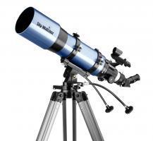 Sky-Watcher SK1206AZ2 - фото 1