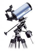 Sky-Watcher MAK102EQ2 - фото 1