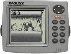 Eagle FishMark 480 - фото 1