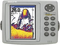 Eagle FishMark 500C - фото 1