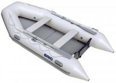 Brig Baltic B350W - фото 1