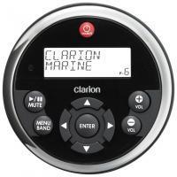 Clarion MW-1 - фото 1