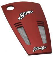 Stinger S600