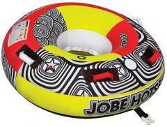 Jobe Hotseat 1P (230113004) - фото 1
