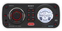 Sony CDX-HS70MW - фото 1