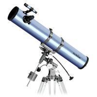 Sky-Watcher SK1149EQ2 - фото 1