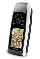 Garmin GPSMAP 78 - фото 3