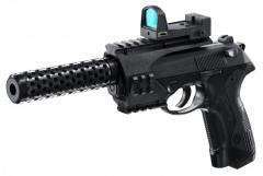 Beretta Px4 Storm Recon - фото 2