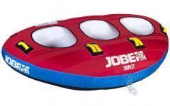 Jobe Triplet 3P (230317004) - фото 1