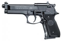Beretta M 92 FS - фото 1