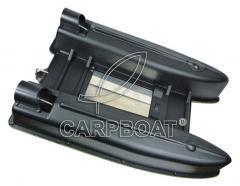 Carpboat Deluxe - фото 3