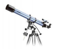 Sky-Watcher SK709EQ1 - фото 1