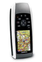 Garmin GPSMAP 78 - фото 2